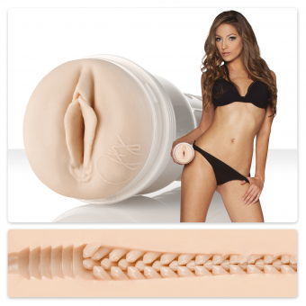 Мастурбатор Fleshlight Girls - Jenna Haze Obsession