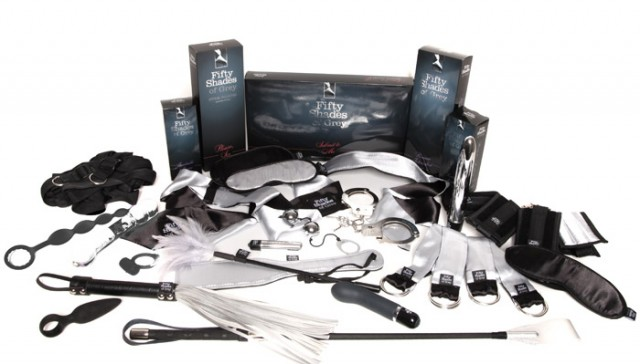 fifty-shades-of-grey-sex-toys-640x364.jpg