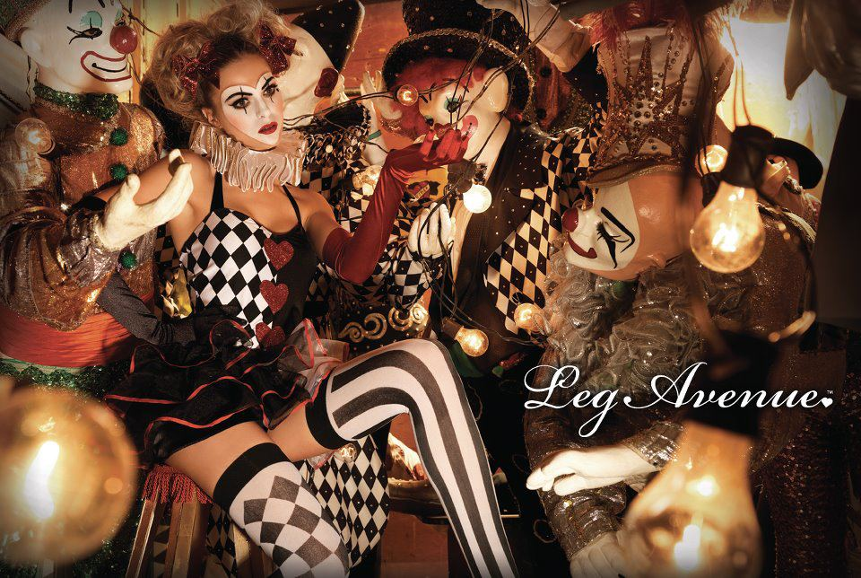 leg-avenue-costume-cover-2012-harlequin.jpg