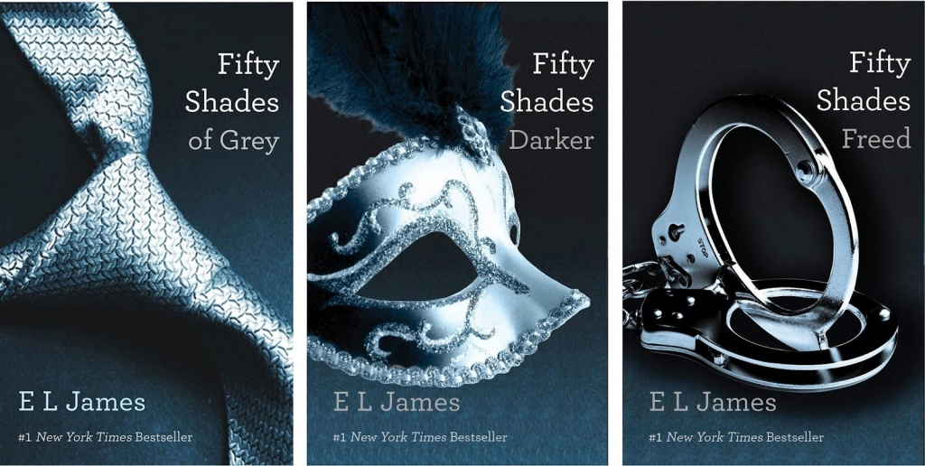 fifty-shades-of-grey.jpg
